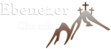 Ebenezer Church